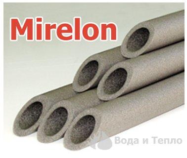 Изоляция Мирелон
